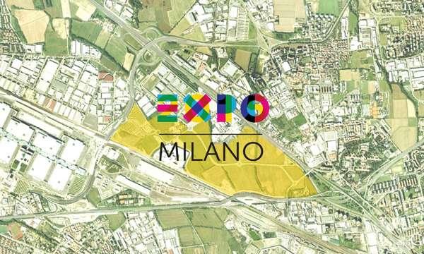 Conoce todos los detalles sobre la Expo de Milano
